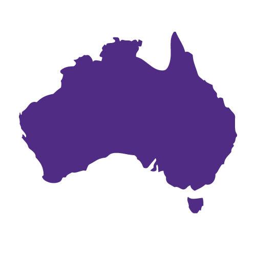 MyAuslan Australia