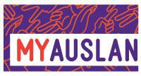MyAuslan-footer-logo
